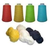 Acrylic Spun Yarn Manufacturers