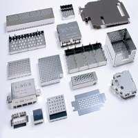 EMI Shielding Product Manufacturers