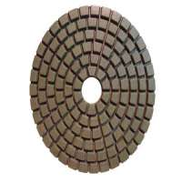 Wet Polishing Pad Manufacturers