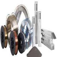 焊接消耗品 制造商