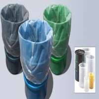 Drum Liners Manufacturers