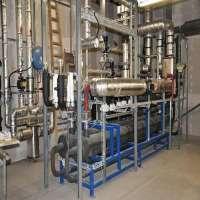 Refrigeration Plant Manufacturers