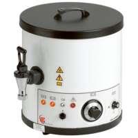 Wax Dispenser Manufacturers