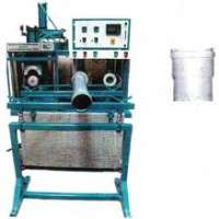 SWR Socketing Machine Manufacturers