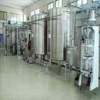 冷藏厂 制造商