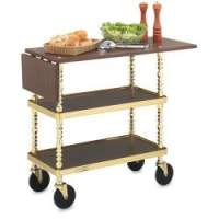 Restaurant Carts Manufacturers