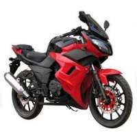 Power Bike Importers