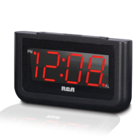 Electronic Clock Importers