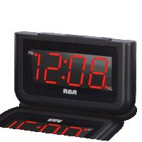 Electronic Clock Manufacturers