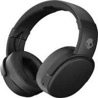 低音耳机 制造商
