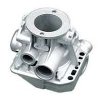Metal Castings Manufacturers