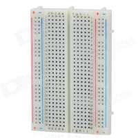 Prototype Circuit Boards Manufacturers