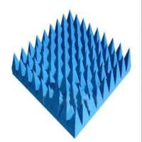 Microwave Absorbers Manufacturers