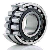 Spherical Ball Bearings Manufacturers