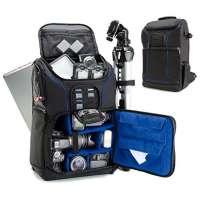 专业相机包 制造商