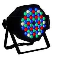 DJ LED灯 制造商