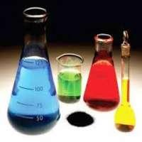 反渗透化学品 制造商