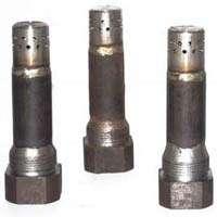 Boiler Air Nozzle Manufacturers