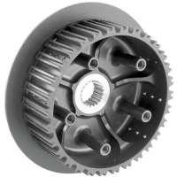 轮毂离合器 制造商