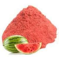 西瓜粉 制造商