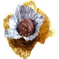 Food Wrappers Manufacturers