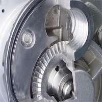 Regenerative Turbine Pumps Manufacturers