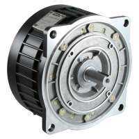 Disc Motor Manufacturers