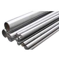Mild Steel Rod Manufacturers