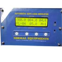 Safe Load Indicator Importers