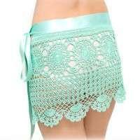 Beach Skirt Manufacturers