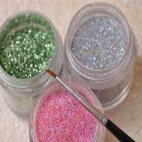 Edible Glitter Manufacturers