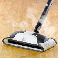 地板蒸汽清洁 制造商