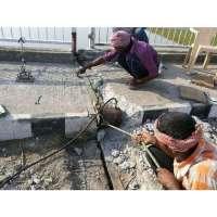 桥梁康复服务 制造商