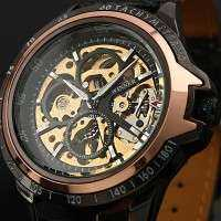 Chronograph Watch Manufacturers