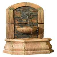Floor Fountain Manufacturers