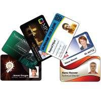 塑料印刷卡 制造商