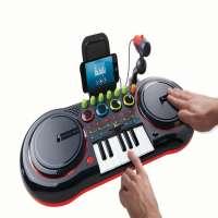 DJ混音器 制造商