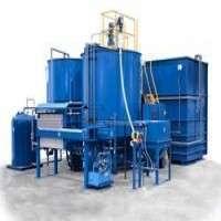 废物处理设备 制造商
