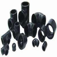 PE Pipe Fitting Manufacturers