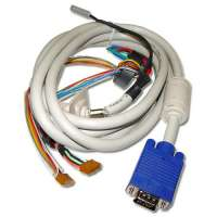 Signal Cables Manufacturers