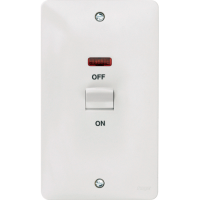 Vertical Switch Manufacturers