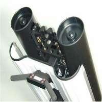 双目望远镜 制造商