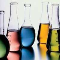 化学试剂 制造商
