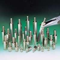 Brass Pillar Manufacturers