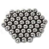 High Carbon Steel Balls Manufacturers
