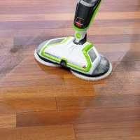 地板清洁剂 制造商