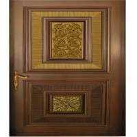 Brass Door Manufacturers