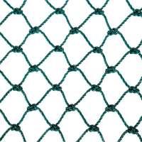 PE编织网 制造商