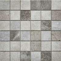 拼花地板砖 制造商