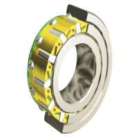 Sprag Clutches Manufacturers